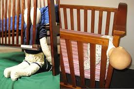 Side Bed Crib What Is A Drop Side Crib