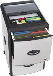 Plastic File Cabinet Plastic File Cabinet Bonners Furniture