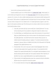 punishment essays   Dow ipnodns ru Dow ipnodns ruFree Essay Example   ipnodns ru