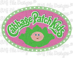 Cabbage Patch Doll Halloween Costume Die 25 Besten Cabbage Patch Kids Costume Ideen Auf