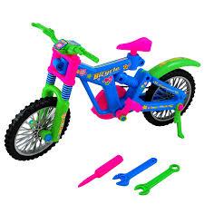 childrens motocross bikes online buy wholesale kids plastic bike from china kids plastic