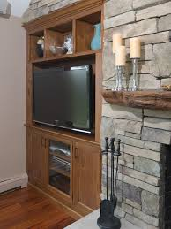 Small Flat Screen Tv For Kitchen - 36 best flatscreen how to hang it images on pinterest