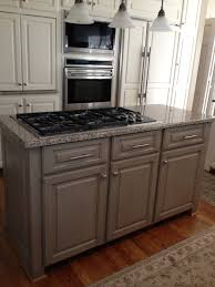 Distressed Wood Kitchen Cabinets 240 Best Distressed Wood Images On Pinterest Home Distressed