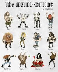 zodiac siege social metal zodiac jolly rotten hee i m cancer xd arts la muse