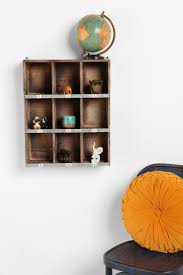 Home Decor Like Urban Outfitters 131 Best Homewares Images On Pinterest John Lewis At Home And
