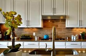 kitchen backsplash trends 5 kitchen backsplash trends angie s list