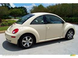 volkswagen buggy 2017 2006 vw bug 2006 volkswagen new beetle tdi coupe in harvest moon