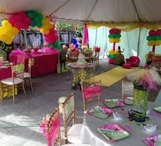 party rentals miami party equipment rentals in miami fl for weddings and special events