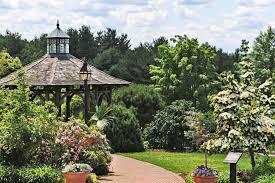 Affordable Wedding Venues In Ma Wonderful Boylston Botanical Garden Tower Hill Garden Weddings Get