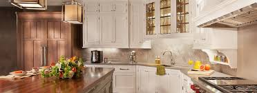 rutt handcrafted cabinetry