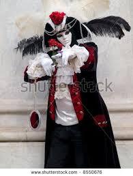venice carnival costumes 90 best venetian carnival images on venetian masks