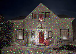 star bright christmas light projector 7 reasons christmas light projectors beat old fashioned string