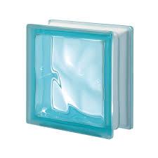 glass blocks glass blocks u0026 accessories the home depot
