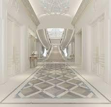 Designer Livingrooms Interior Design Package Includes Majlis Designs Dining Area