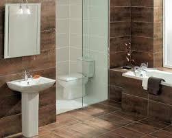 renovating bathroom ideas small bathroom renovation nrc bathroom
