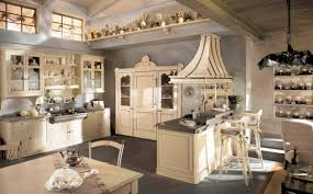 Kitchen Design Country Style Kitchen Design Images Kitchen In Country Style With Wooden