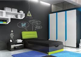 kids room design timoore polish timoore modern furniture in