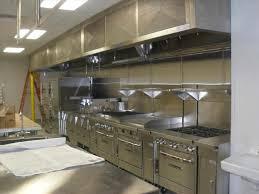 indian restaurant kitchen design indian restaurant kitchen design cozy decor com