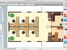 Create Floor Plans Online Free by Office 25 Home Decor 1920x1440 Office Layout Drawing Floor Plans
