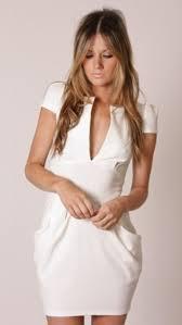 dress white dress white formal easy wedding dress office