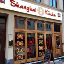 küche köln shanghai küche 90 photos 28 reviews limburger str