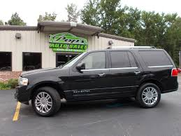 lexus rx 350 jackson ms lincoln navigator in mississippi for sale used cars on