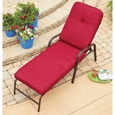 Purple Patio Cushions by Patio Furniture Walmart For Walmart Outdoor Chair Cushions