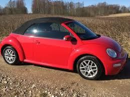 volkswagen beetle volkswagen beetle automobiliai autoplius lt