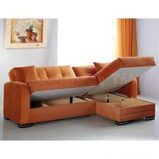 sofas wonderful raymour and flanigan sofas cindy crawford couch
