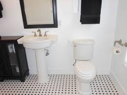 Sink Designs Stylish Pedestal Sink Designs That Can Save Space In Bathroom