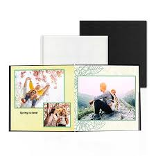 Inexpensive Photo Albums Custom Photo Books U0026 Personalized Photo Albums Sam U0027s Club Photo