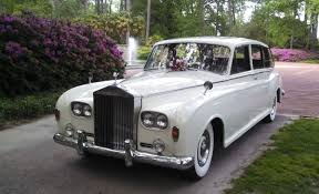 rolls royce limo price royal coach limousine transportation chesapeake va weddingwire