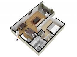 two bedroom apartments in los angeles ktown la ca apartments studio one two bedroom apartment