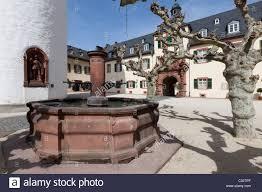 Parken In Bad Homburg Bad Homburg Schloss Stockfotos U0026 Bad Homburg Schloss Bilder Alamy