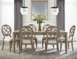 one allium way mousseau 7 piece dining set u0026 reviews wayfair