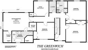 floor plans of my house amazing how do i get floor plans for my house home design new