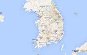 Giigle Maps Google Maps Heise Online