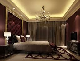 bedroom wallpaper hd elegant black bedroom modern minimalist