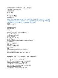 flv2 interpolation software