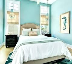 turquoise bedroom decor turquoise bedroom ideas turquoise decorating ideas turquoise room