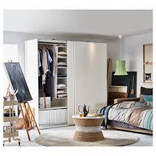 13 best le dressing ikea pax wardrobe white hasvik white 200x66x201 cm ikea