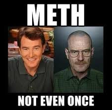 how meth effects the body using or not funny meme funny memes