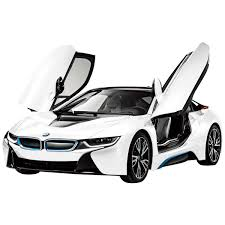 bentley sports car white bmw i8 licensed remote control car charles bentley