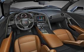2014 corvette interior 2014 corvette stingray cars 2014 stingray 2014