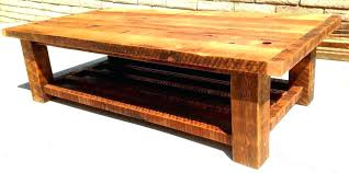simple side table plans side table plans wooden pallet table plans coffee tables wooden