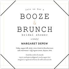 bridal shower brunch invite bridal shower idea how to host a bridal shower brunch brides
