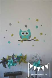 chambre hibou chambre bebe hiboux avec stunning decoration chambre collection