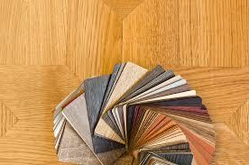 design advice carpet porcelain tile laminate irvine ca