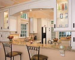 Open Kitchen Dining Room Designs by Remarkable Open Kitchen Wall To Dining Room 59 In Dining Room