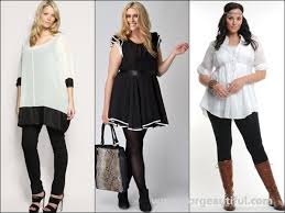 clothes for plus size women http www cstylejeans com clothes